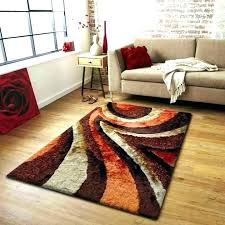 jcpenney area rugs area rugs area rugs area rugs free area rugs furniture direct reviews jcpenney