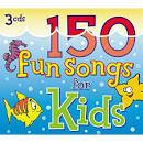 Fun Songs for Kids