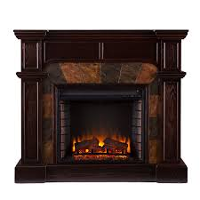 cartwright convertible fireplace up to 400 square feet