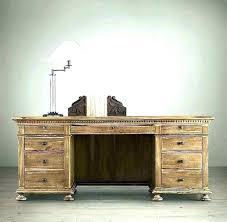 office desk hardware.  Office Restoration Hardware Home Office Desk  Ace Furniture C And Office Desk Hardware N