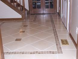 Ceramic Kitchen Tile Flooring Kitchen Astonishing Kitchen Floor Tiles With Home Depot Kitchen