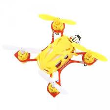 <b>Радиоуправляемый</b> мини-квадрокоптер (дрон) <b>WLToys</b> Velocity ...