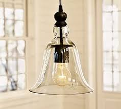 pendant lighting pictures. Small Rustic Glass Indoor/Outdoor Pendant Lighting Pictures