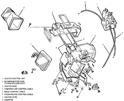 0900c152800883e4 resize\ 665 2c543 nissan car stereo wiring engine diagram and wiring