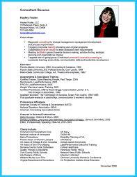 Download Beautician Job Description Haadyaooverbayresort Com