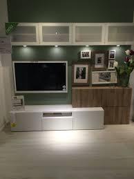 Lovely Wohnzimmer Ideen Besta Inspirations