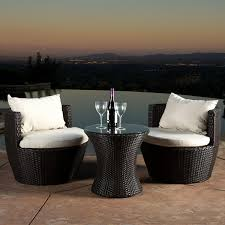 luxurypatio modern rattan tommy bahama outdoor furniture. Amazon Outdoor Furniture Elegant 30 Luxury Patio Small Space Graphics Photos Home Luxurypatio Modern Rattan Tommy Bahama