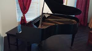 piano movers phoenix.  Phoenix Piano Mover Phoenix Arizona On Movers College Visit Co