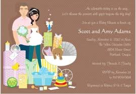 Cute Baby Shower Invitations  StephenanunoComHumorous Baby Shower Invitations