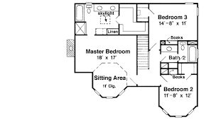 dream house floor plans. Interesting Dream Two Story Dream Home Plan 1949GT Architectural Designs On House Floor Plans O