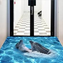 Buy <b>dolphin wall decal</b> and get free shipping on AliExpress
