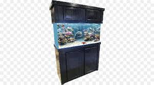 fishtank furniture. Reef Aquarium Cabinetry Furniture Shark At Mandalay Bay - Fish Tank Fishtank K