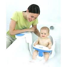 baby bath tub ring seat safety first baby bathtub safety first bath ring safety tub side baby bath tub ring seat