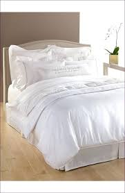 twin duvet covers on full size of target quilt covers target single quilt target sheets