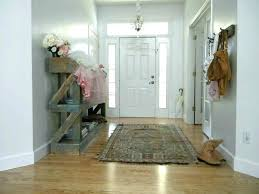 entry way rug front foyer rugs foyer rug ideas furniture small entryway design decorating shabby chic