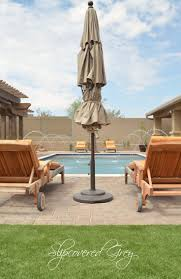 How To Build Your Own Furniture Best 25 Build Your Own Pool Ideas That You Will Like On Pinterest
