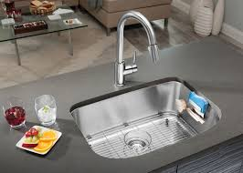 lovable inspiring magnetic kitchen sink caddy on stainless