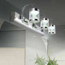 <b>Stainless Steel</b> Wall Picture Lights for sale | eBay