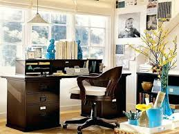 Office Decor Themes With Modern Home Office Decorating Ideas PicturesOffice Decor Themes