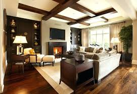 wood ceiling ideas for living room family room rustic wood ceiling wood false ceiling design for