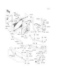 Awesome bolens tractor wiring diagrams pictures inspiration the