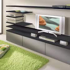 sumo cube wall shelf set