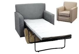 single sofa bed ikea. Wonderful Single Sofa Bed Chair Ikea Decorative Single Futon Throughout Design 4  Chairs   Throughout Single Sofa Bed Ikea I