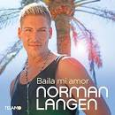 Bildergebnis f?r Album Norman Langen Baila Mi Amor