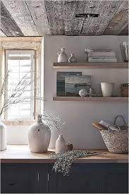 home design wall shelf ideas for living room luxury best furniture planner concept for
