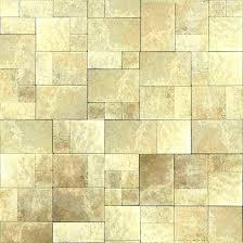 Image Modern Kitchen Kitchen Wall Tile Texture Modern Kitchen Wall Tiles Texture Seamless Floor Textures Modern Kitchen Wall Tiles Allmodern Kitchen Wall Tile Texture Stone Backsplash Grey Rhbackpublishingcom