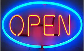 neon lighting for home. Custom Neon Signs For Home Or Business Lighting