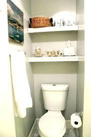 above toilet shelf above toilet shelf around toilet storage bathroom storage over toilet toilet shelves behind above toilet shelf