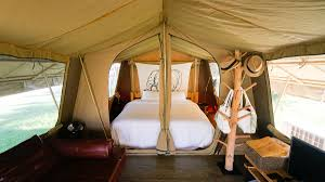 24 lala mukha tented resort the ultimate glamping experience
