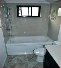 shower tub kit shower tub surround solid surface bathtub walls wall surround home design shower tub surrounds kit tub shower tub garden tub shower