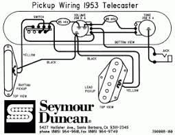 fender telecaster wiring diagram way fender telecaster 3 way switch telecaster image about wiring on fender telecaster wiring diagram 3 way