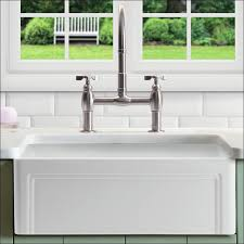 full size of kitchen room magnificent fireclay farmhouse sink fireclay farmhouse sink install 30