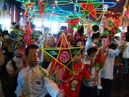 tet trung thu mid autumn festival in vietnam sense asean tet trung thu mid autumn festival in vietnam