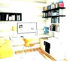 corner desk in bedroom. Wonderful Bedroom Corner Bedroom Desks Small Desk For  Room   For Corner Desk In Bedroom O