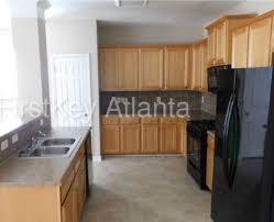 dallas white granite countertops in union city ga photo