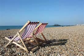 lowback beach chair sling back beach chair with pillow low back beach chairs lowback beach chair
