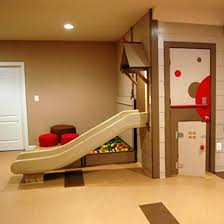 basement ideas for kids area. amazing playrooms under the stairs basement ideas for kids area