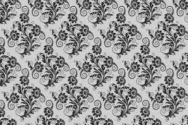 Fancy Background Design Fancy Background Designs Barca Fontanacountryinn Com