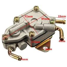 fuel pump 5ug 13910 01 00 for 04 08 yamaha rhino 450 660 alex nld sku170790 8 jpg · sku170790 12 jpg