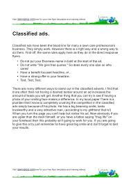 lawn care templates lawn care services cost view larger lawn service contract template