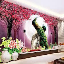 3d Wallpaper On Amazon - 1280x1280 ...