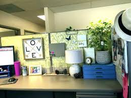 office cubicle decoration. Contemporary Office Office Cubicle Decor Ideas Extraordinary Cute  Decorating By Design Inside Office Cubicle Decoration