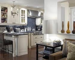 Modern Kitchen Layout Modern Kitchen Modern Design Your Own Kitchen Design Your Own