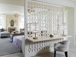Creative Room Divider Creative Ideas For Decorative Room Dividers Room Dividers