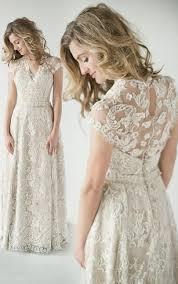 rustic wedding gowns country western bridal dresses dorris