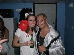 Classic - Halloween Party By Ivan Grubesic (SinTitin) on Myspace